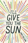 I'll Give You the Sun[ILL GIVE YOU THE SUN][Hardcover] - JandyNelson
