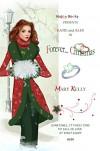 Forever ... Christmas (Happy Books) - Mary Kelly, 7 Seasons, Nadija
