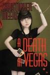 A Death in Vegas - Christopher Meeks