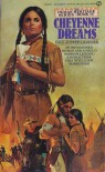 Cheyenne Dreams - Paul Joseph Lederer