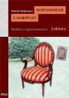 Wspomnienie z Maripozy - Henryk Sienkiewicz