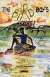 The Bird Boy's Song - Steve Chimombo