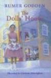 The Dolls' House - Rumer Godden, Christian Birmingham