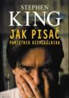 Jak pisać: Pamiętnik rzemieślnika - Paulina Braiter, Stephen King