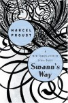 Swann's Way (In Search of Lost Time, #1) - Marcel Proust, Lydia Davis, Christopher Prendergast