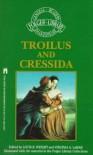 Trolius and Cressida - William Shakespeare