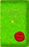O Quidditch Através dos Tempos - Isabel Nunes, Kennilworthy Whisp, J.K. Rowling