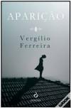 Aparição - Vergílio Ferreira