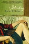 Schooling - Heather McGowan