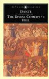 The Divine Comedy:1 Hell - Dante Alighieri, Dorothy L. Sayers