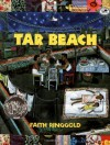Tar Beach - Faith Ringgold