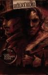 The Untold Adventures of Sherlock Holmes - Luke Benjamen Kuhns