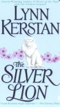 The Silver Lion - Lynn Kerstan