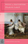 Wives and Daughters - Elizabeth Gaskell, Amy M. King