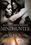 Tödliche Gabe (Mindhunter #1) - Suzanne Brockmann