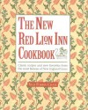 New Red Lion Inn Cookbook - Suzi Forbes Chase, Blake Gardner