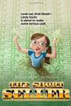 The Short Seller - Elissa Brent Weissman