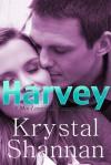 Harvey - Krystal Shannan