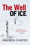 The Well of Ice - Andrea Carter