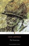 The Centurions - Jean Larteguy, Xan Fielding, Robert D. Kaplan
