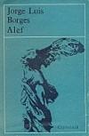 Alef - Jorge Luis Borges