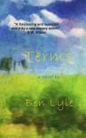 Terms - Ben Lyle