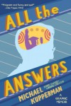All the Answers - Michael Kupperman