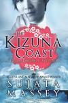 The Kizuna Coast: A Rei Shimura Mystery (The Rei Shimura Mysteries) (Volume 11) - Sujata Massey
