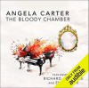 The Bloody Chamber  - Angela Carter,  Emilia Fox, Richard Armitage