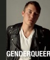 Genderqueer: And Other Gender Identities - Dave Naz, Jenny Factor, Sarah B. Burghauser, Ignacio Rivera, Morty Diamond