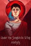 Under the Songbird's Wing - mia6363