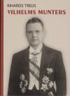 Vilhelms Munters - Rihards Treijs