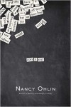 Consent - Nancy Ohlin