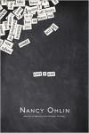 Consent - Nancy Ohlin