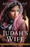 Judah's Wife - Angela Elwell Hunt