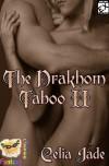 Drakhom Taboo II - Celia Jade