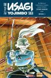 Usagi Yojimbo Saga Volume 1 - Stan Sakai, Stan Sakai