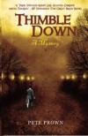 Thimble Down - Pete Prown