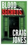 Blood Secrets (Valancourt 20th Century Classics) - Craig Jones
