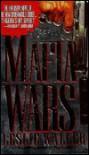 Mafia Wars - Leslie Waller