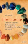 Heilsteine -