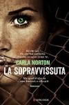 La sopravvissuta - Carla Norton, Michele Fiume