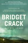 Bridget Crack - Rachel Leary