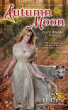 Autumn Moon (A Celtic Wolves Novel) - Jan DeLima