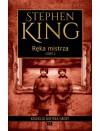 Ręka Mistrza cz.2 - Stephen King