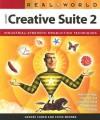 Real World Adobe Creative Suite 2 - Sandee Cohen, Steve Werner