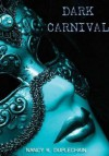 Dark Carnival - Nancy K Duplechain