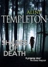 Shades of Death - Aline Templeton