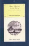 Nei mari del sud - Robert Louis Stevenson, Corrado Alvaro
