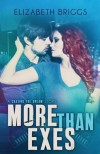 More Than Exes - Elizabeth Briggs